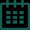 Calendar and Activities Here